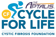 cycle-for-life-local