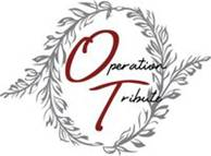 operation-tribute