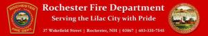 rochester-fire