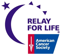logo-acs-relay-for-life